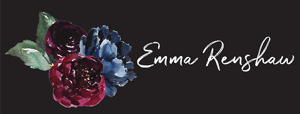 EmmaRenshawLogo.jpg
