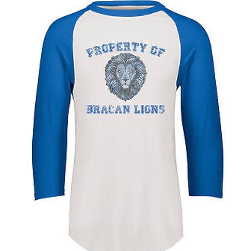 Bragan Lions Jersey