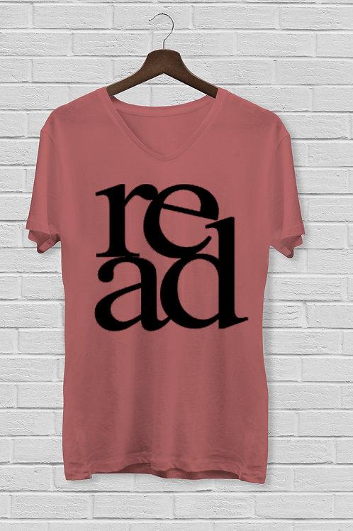 Read Shirt