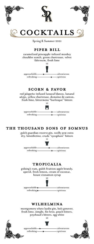 Cocktail menu summer 2021.jpg