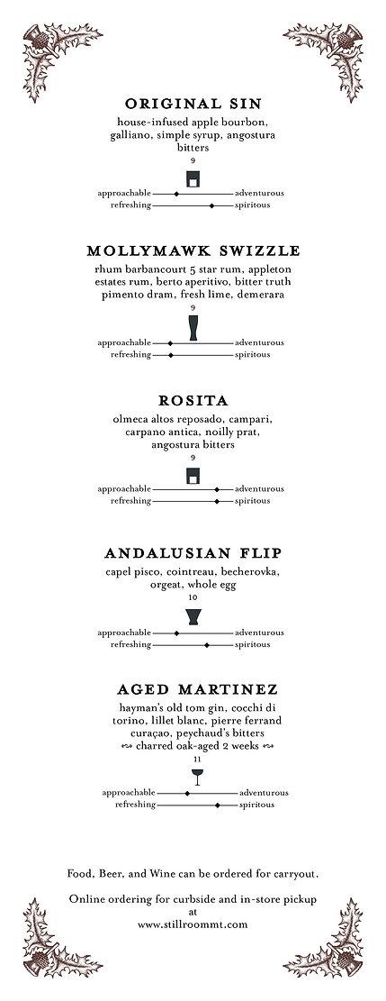 COVID cocktail menu fall 20202.jpg