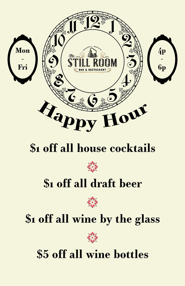 happy hour poster.jpg