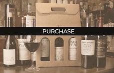 wine%20box%202_edited.jpg
