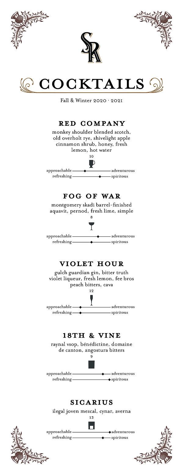 COVID cocktail menu fall 2020.jpg