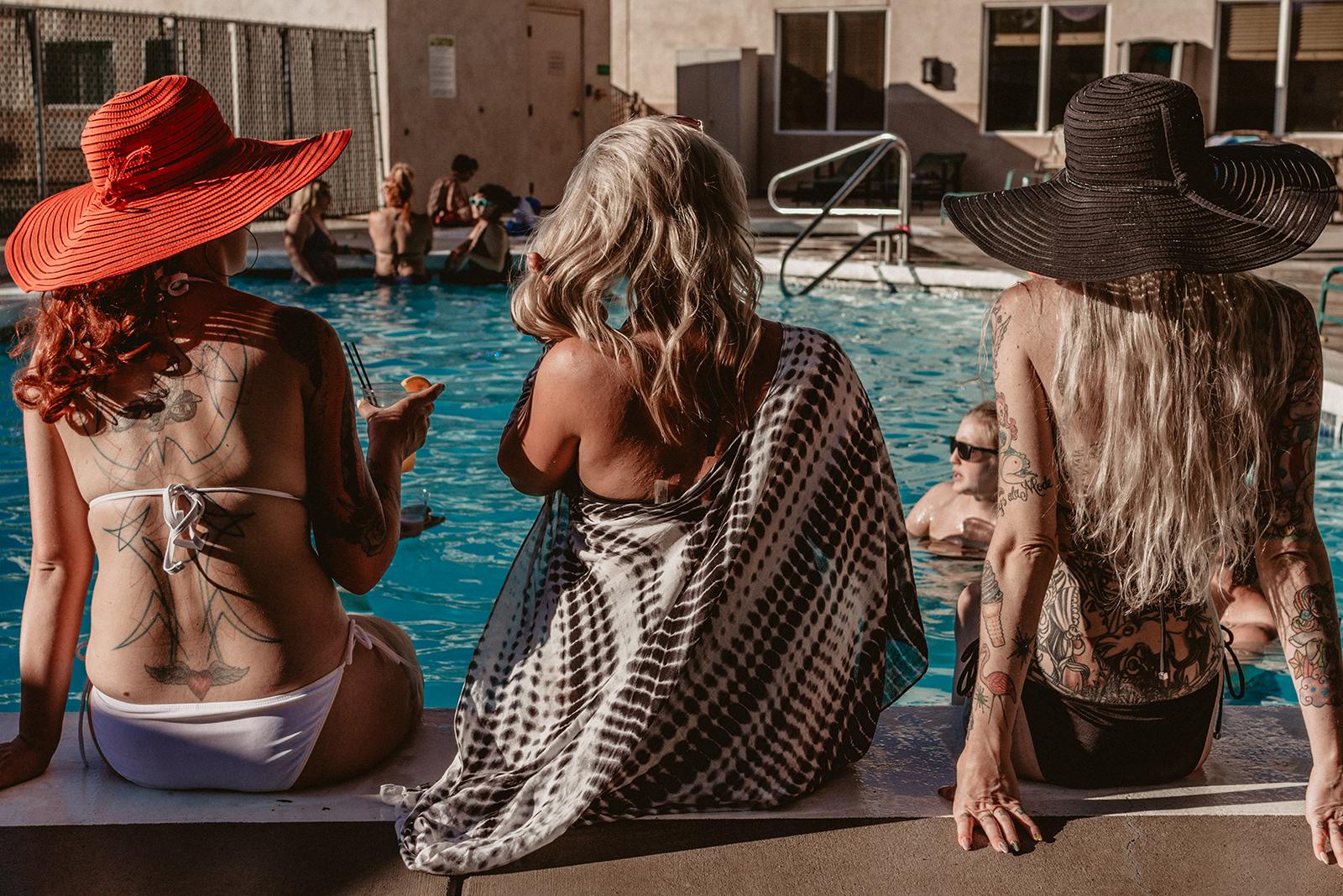 Stillroom-Pool-113