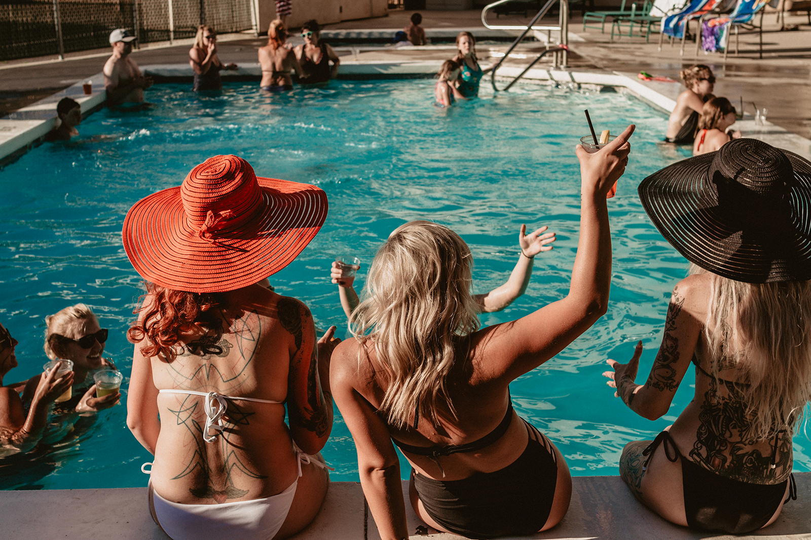 Stillroom-Pool-124