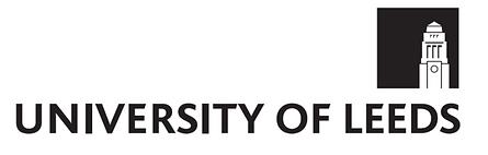 University-of-Leeds.png