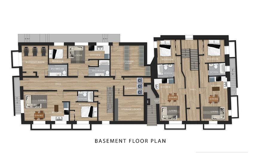11098-O'Rourke - 2D Basement-09-10-2020