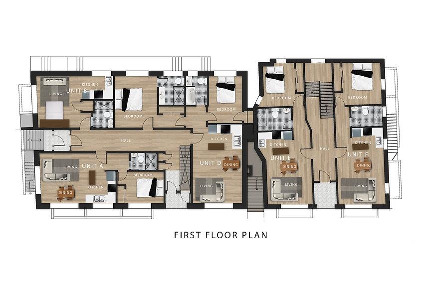 11098-O'Rourke - 2D 1st Floor-09-10-2020
