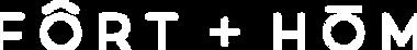 FH_Logo_Transparent_White.png