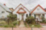 3744 Mariposa-1000.jpg