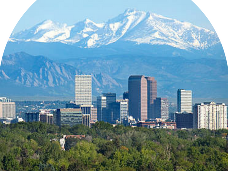 Demand for Affordable Housing in the Rocky Mountain Region