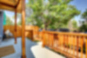 Patio_SMALL FOR MLS UPLOAD.jpg