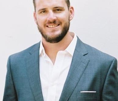 Meet the Team: Jeff Zimmerman