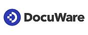 Logo DocuWare 2.png