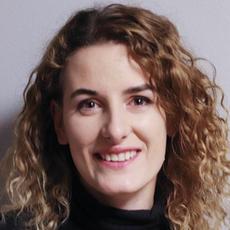 Alicia Stieglitz