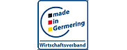 Logo WVG.png