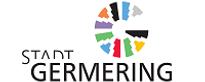 Logo Germering.PNG