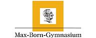 Logo MBG.png