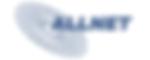 Logo Allnet.png
