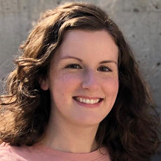 Stefanie Dittmann