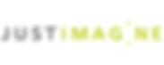 Logo JustImagine.png