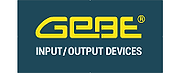 Logo GeBE.png