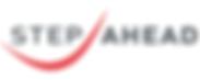 Logo StepAhead.png
