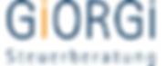Logo Giorgi.png