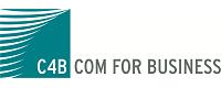 Logo C4B.png