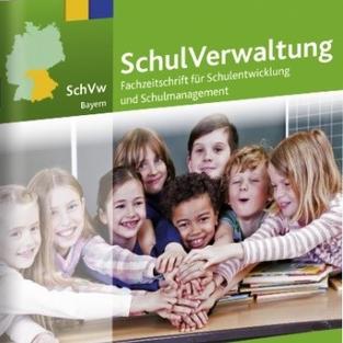 Schulverwaltung.jpg