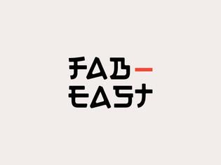 FabEast