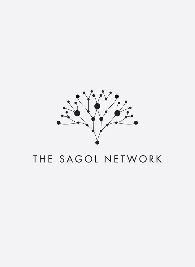 sagol_logo_portrait