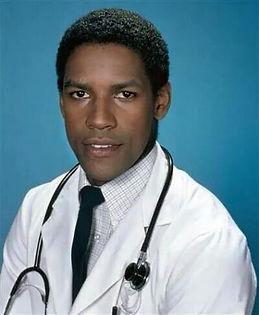 Doctor Denzel