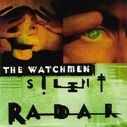 The_Watchmen_Silent_Radar.jpg