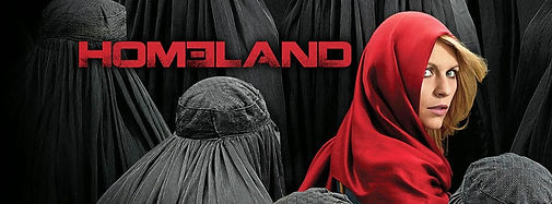 cd Homeland-Drama-Series-Facebook-Cover-