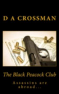 The_Black_Peacock_Club