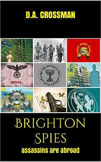 B Spies Kindle3559f80d-f22c-447d-8e1b-1b