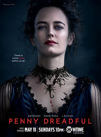 eva Penny-Dreadful-Vanessa-Ives.jpg