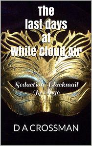 white cloud kindle preview c2c7eac1-cbc9