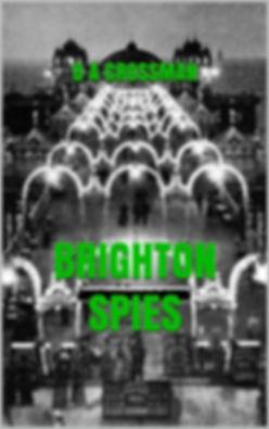 Bri Spies dd3b8e8e-819d-40aa-b5e2-601701