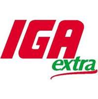 CA-IGA.jpg