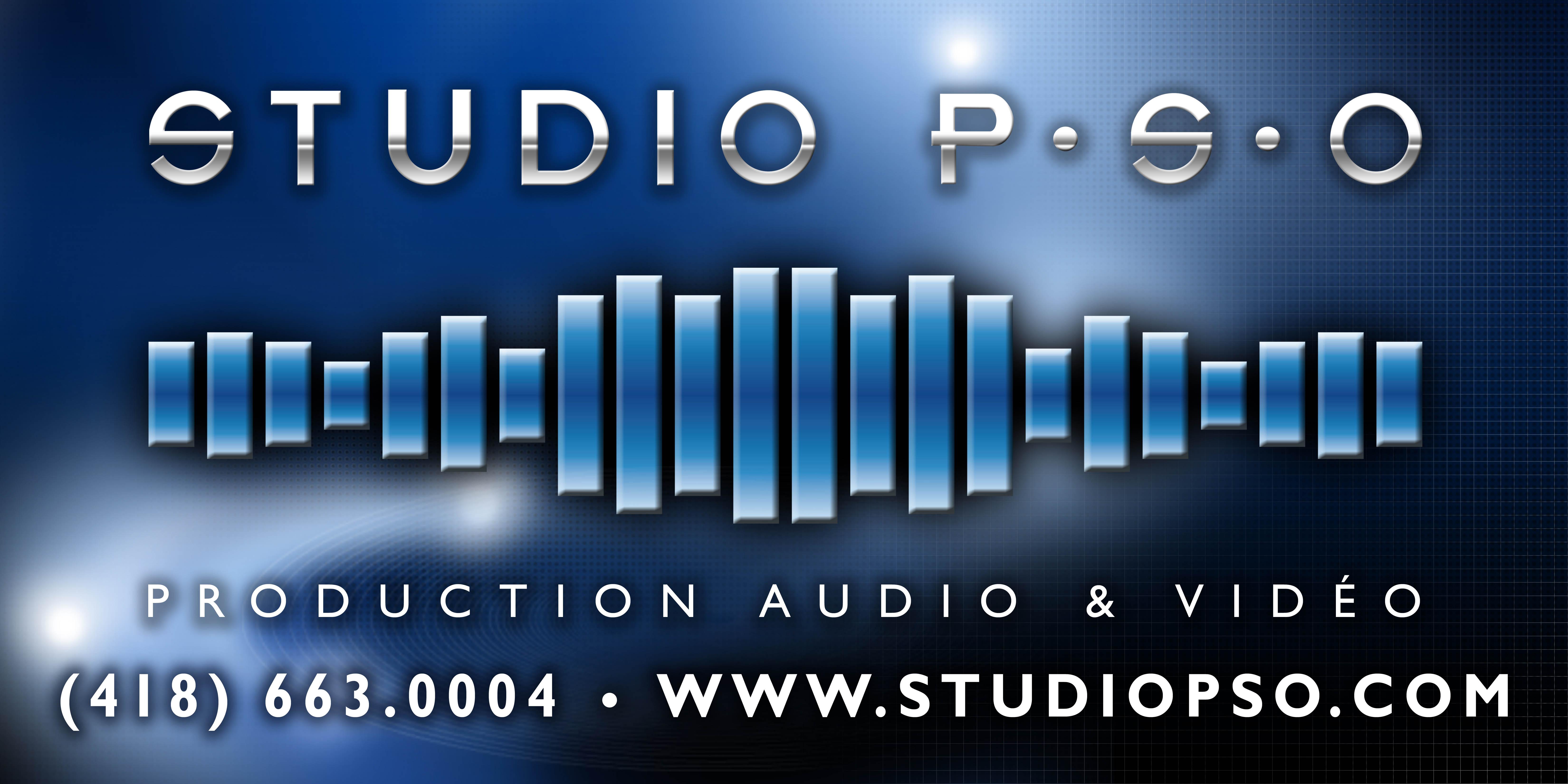 CA-Studio_PSO