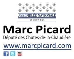 CA-MPicard.jpg