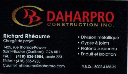 CA-DAHARPRO-initial.jpg