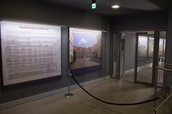 Valdovų rūmų muziejus