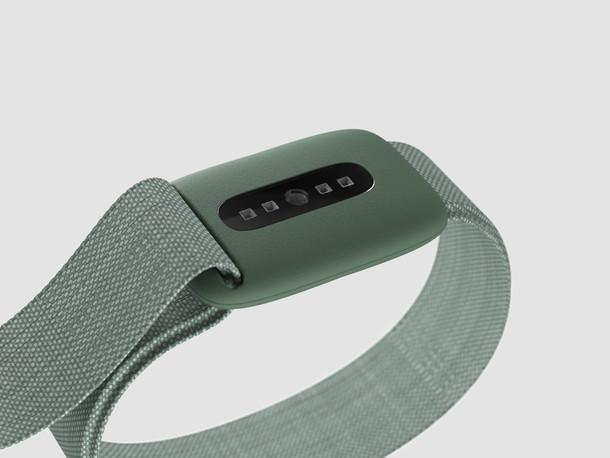 GenZ Smart Watches