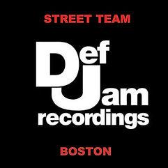 def jam logo.jpg 2014-8-19-21:4:50