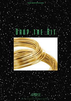 drop-the-bit.jpg