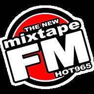 newmixtapefm logo.png